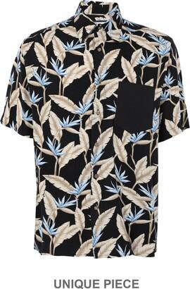 Myar Shirts