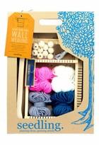 Seedling Make Your Own Wall Weaving Kit