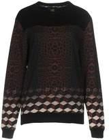 Class Roberto Cavalli Sweatshirt