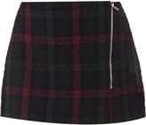 Elizabeth and James Keller Mini Skirt