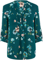 Oasis Rosetti Shirt