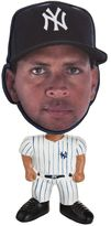 Forever Collectibles New York Yankees Alex Rodriguez Figurine