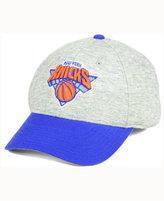adidas New York Knicks Fog Flex Cap