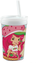 Strawberry Shortcake Berry Sweet Personalized Sippy Cup