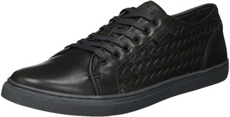 Kenneth Cole New York Men's Bring About Fashion Sneaker