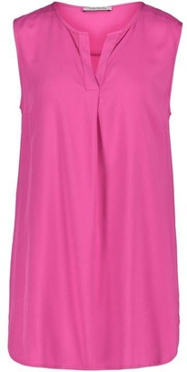 Betty Barclay Sleeveless Tunic