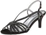 Annie Shoes Women's Lance Sandal