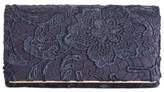 Giani Bernini Lace Clutch, Created For Macy's