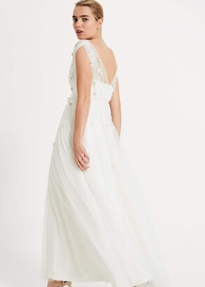 Phase Eight Yazmina Wedding Dress