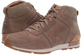 OluKai Huaka'i Puki (Clay/Clay) Men's Shoes