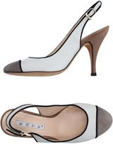 Kate Pumps