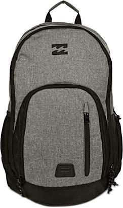 Billabong Men Command 32-l Backpack