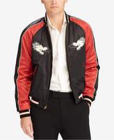 Polo Ralph Lauren Men's Souvenir Jacket