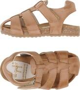 Il Gufo Sandals - Item 11131812