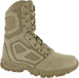 Magnum Elite Spider 8.0 Mens Work Boots
