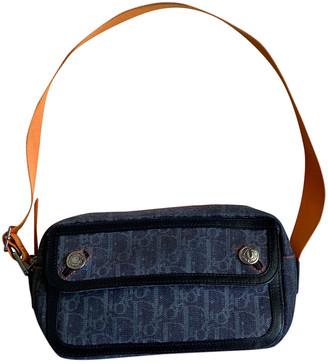 Christian Dior Other Denim - Jeans Handbags