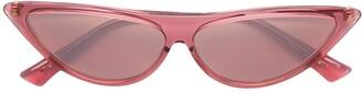 Christian Roth Rina sunglasses