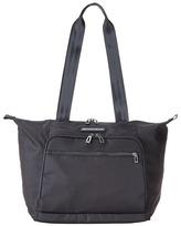 Briggs & Riley Transcend Shopping Tote Tote Handbags