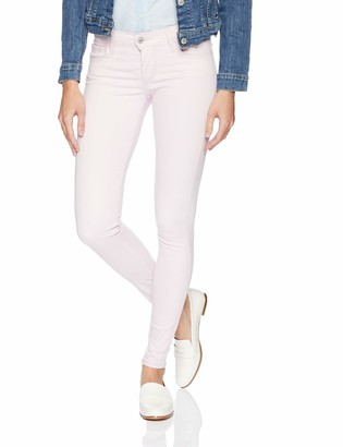Levi's Women's 710 Super Skinny Fit Jean