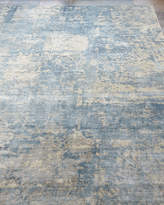 Exquisite Rugs Sacha Rug, 9' x 12'