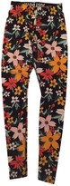 Nike Other Cotton Trousers