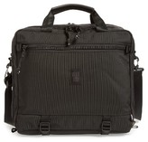 Topo Designs Men's 3-Day Briefcase - Black
