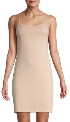 Saks Fifth Avenue Mini Cami Slip
