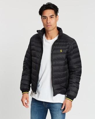 Polo Ralph Lauren Holden Down Jacket