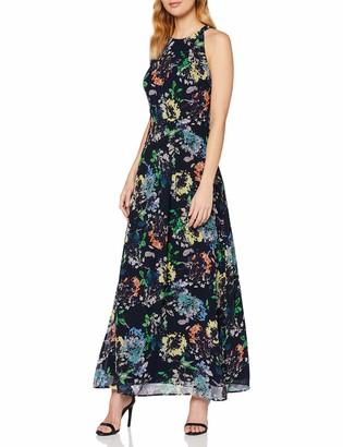 Esprit Women's 020EO1E329 Special Occasion Dress