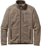 Patagonia Men's Better Sweater Jacket 25527