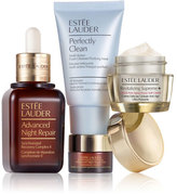 Estee Lauder Limited Edition Global Anti-Aging Set
