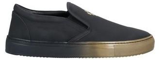 Marcelo Burlon County of Milan Low-tops & sneakers
