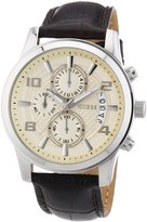 GUESS GUESS? Exec, Men's Wristwatch