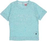 Vingino Sweatshirts - Item 12133575