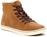 UGG Gradie Sneaker