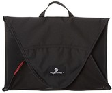 Eagle Creek Pack-It!tm Garment Folder Small (Black) Bags