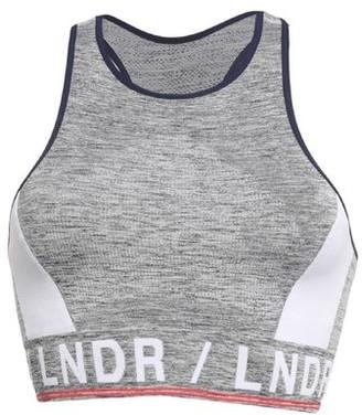 LNDR Top