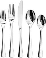Gingko International Mariko 20-Piece Service for 4