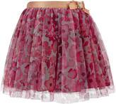 Paul Smith Tulle skirt