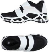 Cinzia Araia Low-tops & sneakers - Item 11185500