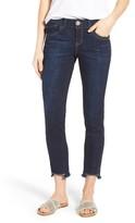 Women's Wit & Wisdom Ankle Skimmer Jeans
