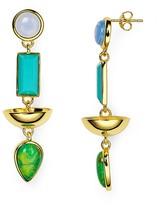 Jules Smith Designs Aladdin Earrings