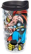 Tervis The Mighty Thor 10-Ounce Wavy Tumbler with Lid