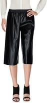 Pianurastudio 3/4-length shorts - Item 13032653