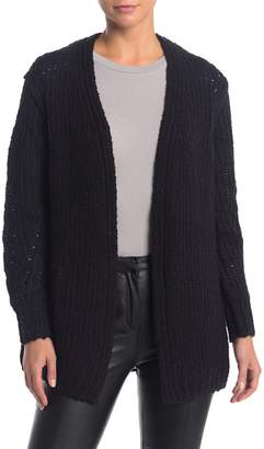 Rag & Bone Arizona Merino Wool Cardigan