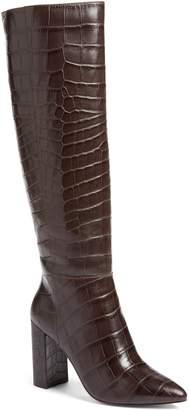 Halogen x Atlantic-Pacific Adrina Boot