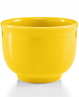 Fiesta Sunflower 18-oz. Jumbo Bowl