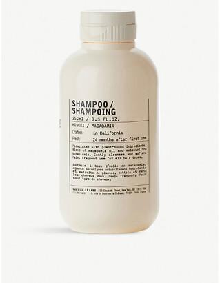 Le Labo Shampoo 250ml