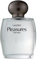 Estee Lauder 'Pleasures For Men' Cologne Spray