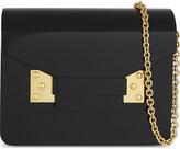 Sophie Hulme Compton box clutch